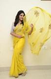 actress-anjali-latest-stills-010