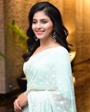 actress-anjali-latest-stills-012