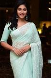 actress-anjali-latest-stills-013