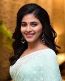 actress-anjali-latest-stills-014
