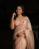 actress-anjali-latest-stills