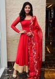 actress-anjali-tamil-latest-photos-001