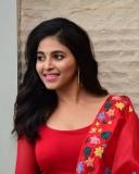 actress-anjali-tamil-latest-photos-002