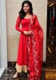 actress-anjali-tamil-latest-photos-003