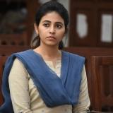 actress-anjali-tamil-latest-photos-004