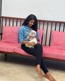 actress-anjali-tamil-latest-photos-005