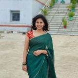 actress-anjali-tamil-latest-photos-006
