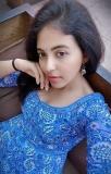 actress-anjali-tamil-latest-photos-007