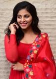 actress-anjali-tamil-latest-photos