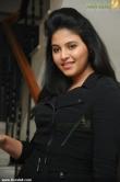 anjai_new_photos-0022