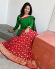 anjali-latest-images-001