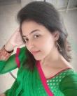 anjali-latest-images-002