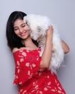 anjali-latest-images-003