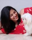 anjali-latest-images-004