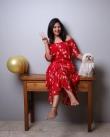 anjali-latest-images-005