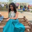 anjali-latest-images-011