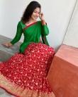 anjali-latest-images