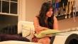 anjali-latest-photos-100-00184