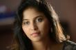 anjali-latest-photos-10087