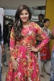 anjali-latest-photos-12372