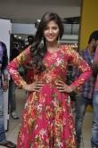 anjali-latest-pics-159-00196