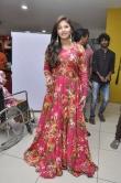 anjali-latest-pics-15965