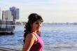 anjali-latest-pics-200-00199