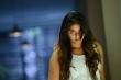 anjali-latest-stills-33369