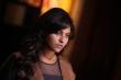 anjali-latest-stills-347-00111