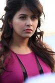anjali-latest-stills-34716