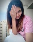 anjali photos -001