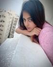 anjali photos -002