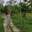 anjali photos latest-004