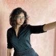 anjali photos latest-005