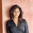 anjali photos latest-006