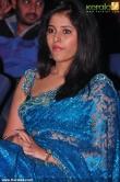 anjali_new_stills-00483