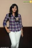anjali_new_stills-00485