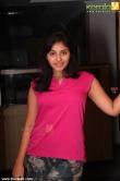 anjali_new_stills-00535