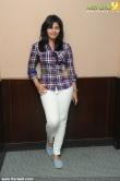 anjali_new_stills-00538