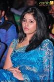anjali_new_stills-00552