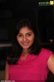 anjali_new_stills-00698