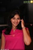anjali_new_stills-00721