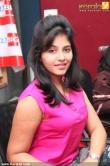 anjali_new_stills-00856