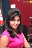 anjali_new_stills-00943