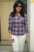 anjali_new_stills45