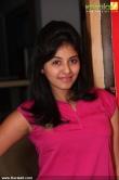 anjali_new_stills85