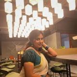 anna-rajan-in-onam-kerala-style-saree-photos