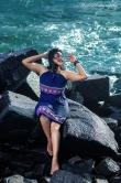 anna-reshma-rajan-latest-photo-shoot-pics-002