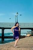 anna-reshma-rajan-latest-photo-shoot-pics-003