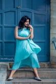 anna-reshma-rajan-latest-photo-shoot-pics-004
